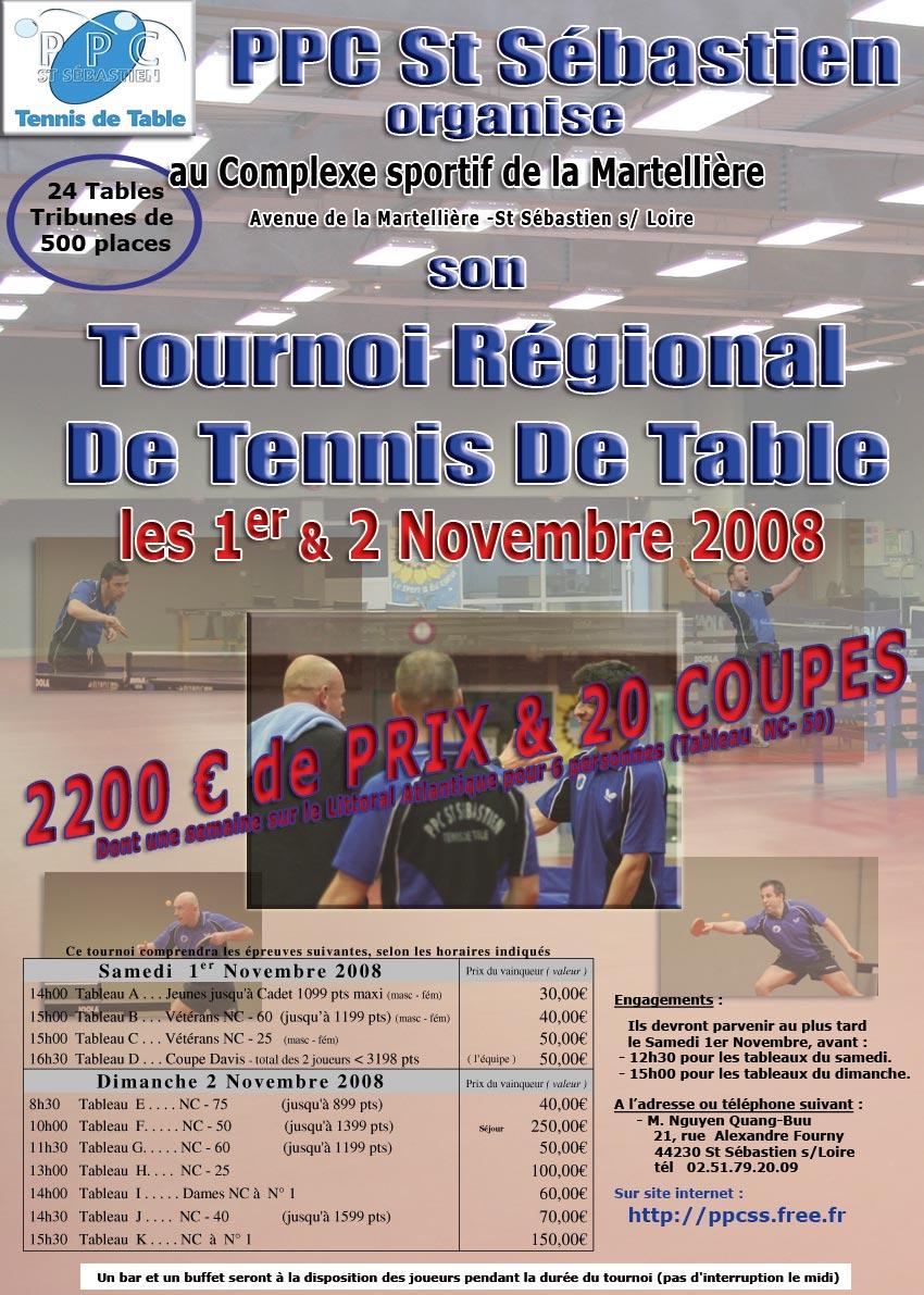 http://ppcss.free.fr/archive/Tournoi/AfficheTournoi2008.jpg